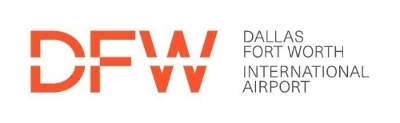 DFW new logo 2016