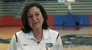 Texas High School Coaches Feature